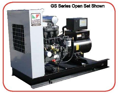 solar generators home depot solar generator reviewsolar generator review. Black Bedroom Furniture Sets. Home Design Ideas