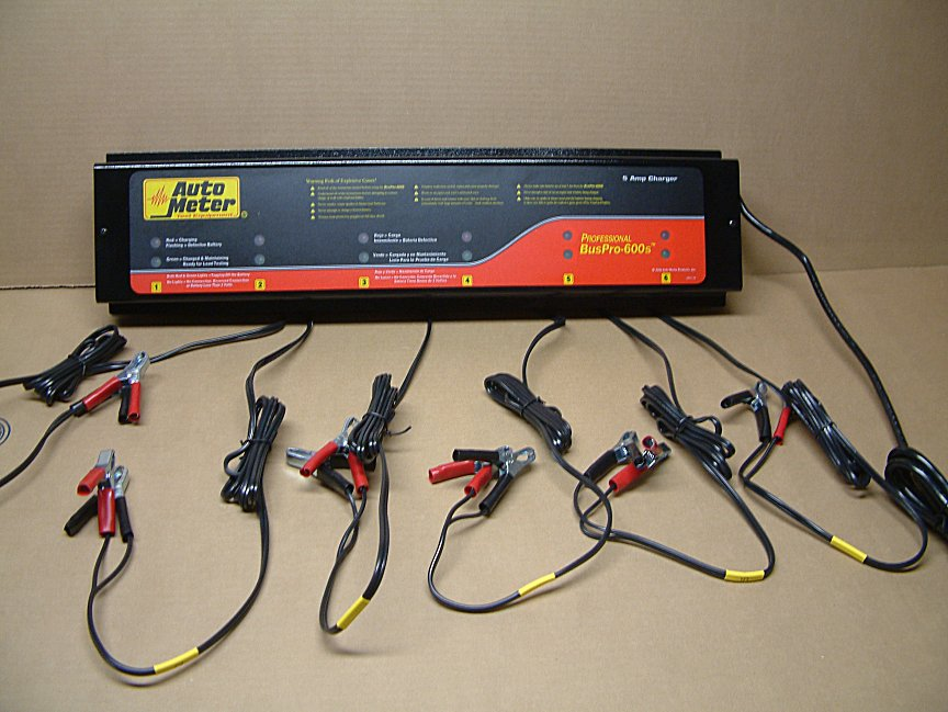 Multicharger1 Jpg 106130 Bytes