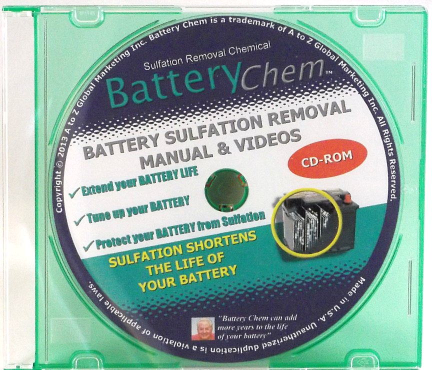 Battery Chem Battery Reconditioning And Rebuilding Supplies For Automotive Lead Acid Batteries At Home Battery Business Opportunity Home Based Battery Business Opportunity